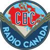 CBC Radio - Sister Speak Daybreak Interview & Rise Up For Love