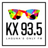 KX 93.5FM - Sister Speak Interview & Lady Love(Live)