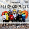 Age Of Conflicts [Mumbai Posse Cut] (Prod. By Nasir)