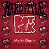 Martin Garrix - Animals (Botnek edit)-(j!z3 Hardstyle Rem!x)