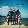 Back's Against the Wall - Judah & the Lion feat. Becca Bradley