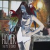 Hozier - Take Me To Church (LIVE)
