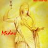07 Midas