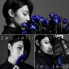 Silly Music by 家入レオ (LEO IEIRI) on EWI (Thanks 100 download!!)
