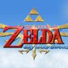 Skyloft   The Legend Of Zelda Skyward Sword