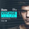 Vintage Culture @ 5uinto 369