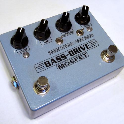 Bassdrive-01