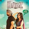 Kudi Mardi - Babbu Mann ( Baaz Movie )
