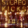 The Beatles' Let It Be Hey Jude (Medley)   Stereo Kicks, The X Factor UK mp3