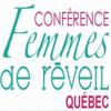 Conférence femmes de réveil - 25 octobre 2014 - matin - Shirley Robinson
