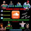@the360radioshow with DJ EDDIE Z & Mickey TIltz - Weekend Mixshow Edition