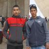 3aynik Mlah