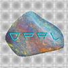 Opal (Crystal Series Pt. 1)