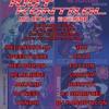 JAKAZiD @ Allkore Riot Kontrol M3 2014秋 前夜前夜SP 24-10-2014