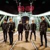 TEEN TOP(틴탑)_Missing(쉽지않아)Chorus cover by Sejin / smileleetaemin