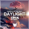 Tigerlily & The Only - Daylight (Lycus Remix) FREE DOWNLOAD *SUPPORTED BY OLLY JAMES*