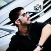 Best Arabic House Mix 2013.mp3