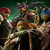 Teenage Mutant Ninja Turtles بازبینی