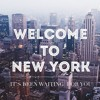 Taylor Swift - Welcome To New York (cover)