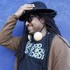 Soul-Titanium Radio Show 79 - Abdul Shakir