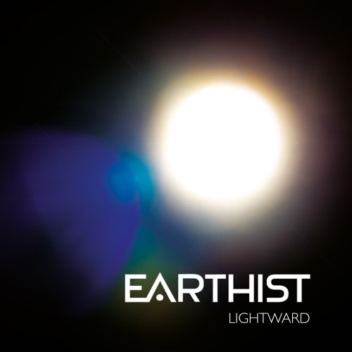 Earthist - Not Today