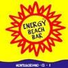 DJ KILFA In Da Mix @ ENERGY BEACH BAR [Montegiordano Marina - CS]