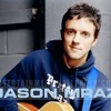 Jason Mraz - I'm Yours Full Version (Hazel Cover ^-^)