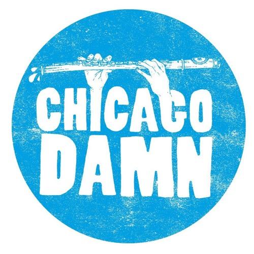 Nr. 46: Chicago Damn (MERC, Wolf Music)
