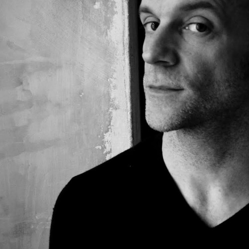 Nr. 45: Neville Watson (Hour House is Your Rush)
