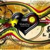 Tommy Driker Vs Los Del Mar   Pruuum Vs Macarena (Reggaeton Mix) Remix By DJ Lumosss  DJ Zinox