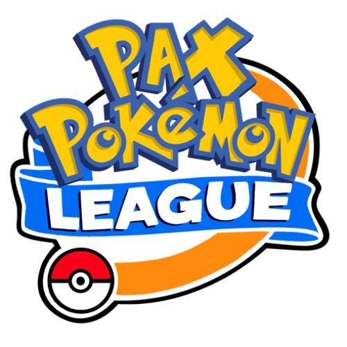 PPL Australia Ep 3