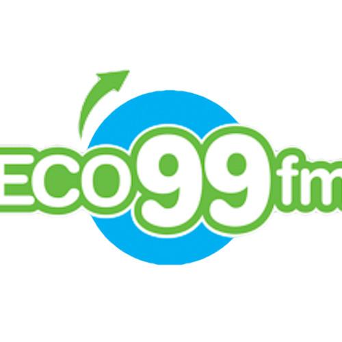 99FM Morning Show intro
