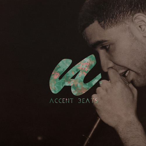 Drake Type Of Beat - Over thinking (Prod. By Accent Beats)