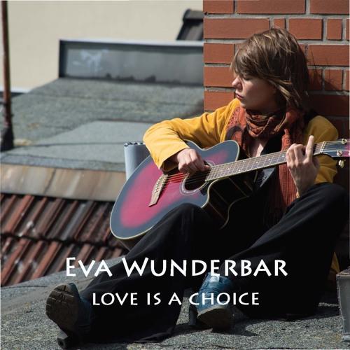 Eva Wunderbar - Aufgewacht