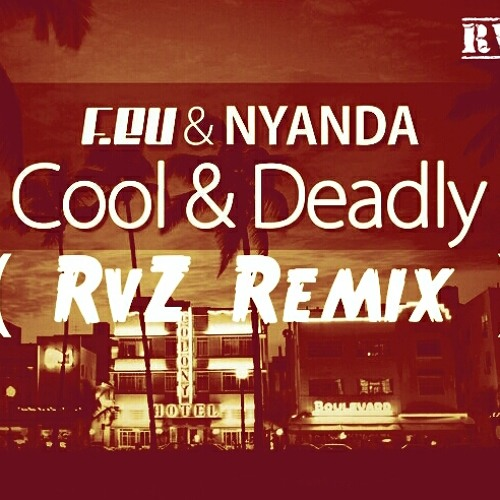 feu ft nyanda cool and deadly
