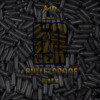 New- 50 Cent Ft Eminem (2014) Bulletproof (Remix)