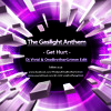 The Gaslight Anthem - Get Hurt (Dj Vivid & OneBrotherGrimm Edit)