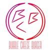 BCB - Terlalu Manis (Slank Live Cover) youtube link
