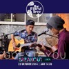 The Finest Tree - Kau Dan Aku (Live Acoustic Version)