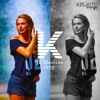 Kelkito ft. Charline - Free (Scyro Remix)
