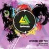 Guy Dahan, Winnie Pootz - The Winnie Groove (Remmy Remix) - [Egothermia]