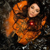 Kate Bush - Hounds Of Love live 1.10.2014