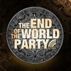 DEEJAY End Of The World 2012 Mix