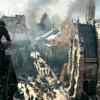Assassin's Creed Unity Ringtone