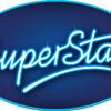 Lupe Fiasco - Superstar (Goomo Remix)