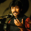 Raag Megh Malhar - Supriyo Dutta