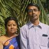 Kannadasan kantha varia - padmavathi  kuralil.  at Velachery  chennai.