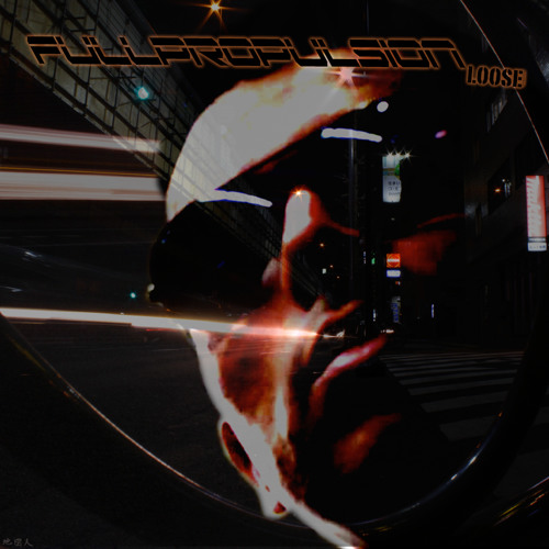 DJ Set For Nagisa Japan (2013)