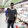 Tu Hi Hai Ashiqi - -remix (Dj Sumon AK) Bangladesh.