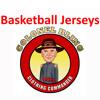 Basketball Jerseys, Cheap Custom Basketball jerseys